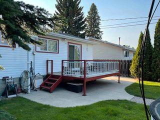 Photo 42: 9331 52 Street in Edmonton: Zone 18 House for sale : MLS®# E4237877