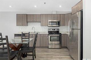 Photo 4: 4103 108 Willis Crescent in Saskatoon: Stonebridge Residential for sale : MLS®# SK872159