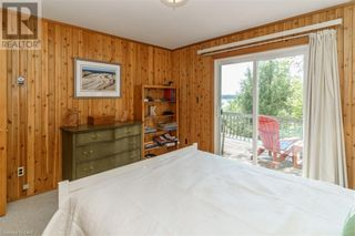 Photo 18: 1302 ACTON ISLAND Road in Bala: House for sale : MLS®# 40159188