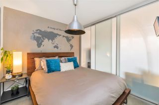 """Photo 17: 606 150 E CORDOVA Street in Vancouver: Downtown VE Condo for sale in """"INGASTOWN"""" (Vancouver East)  : MLS®# R2512729"""