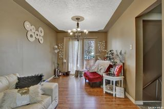 Photo 5: 3721 Caen Avenue in Regina: River Heights RG Residential for sale : MLS®# SK855375