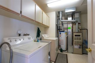 Photo 37: 68 1450 MCCALLUM Road: Townhouse for sale in Abbotsford: MLS®# R2592565