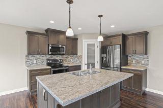 Photo 10: 6603 Tri-City Way: Cold Lake House for sale : MLS®# E4217268