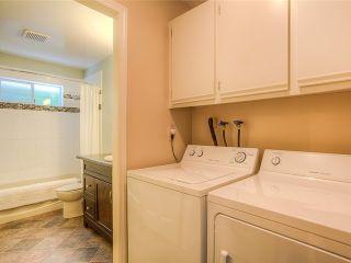 Photo 6: 31 20799 119TH Avenue in Maple Ridge: Southwest Maple Ridge Townhouse for sale : MLS®# V969814