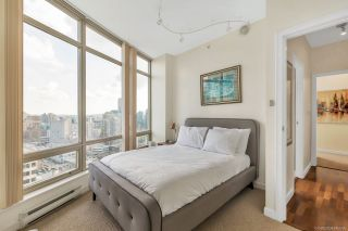 Photo 10: 2704 1200 ALBERNI STREET in Vancouver: West End VW Condo for sale (Vancouver West)  : MLS®# R2519364