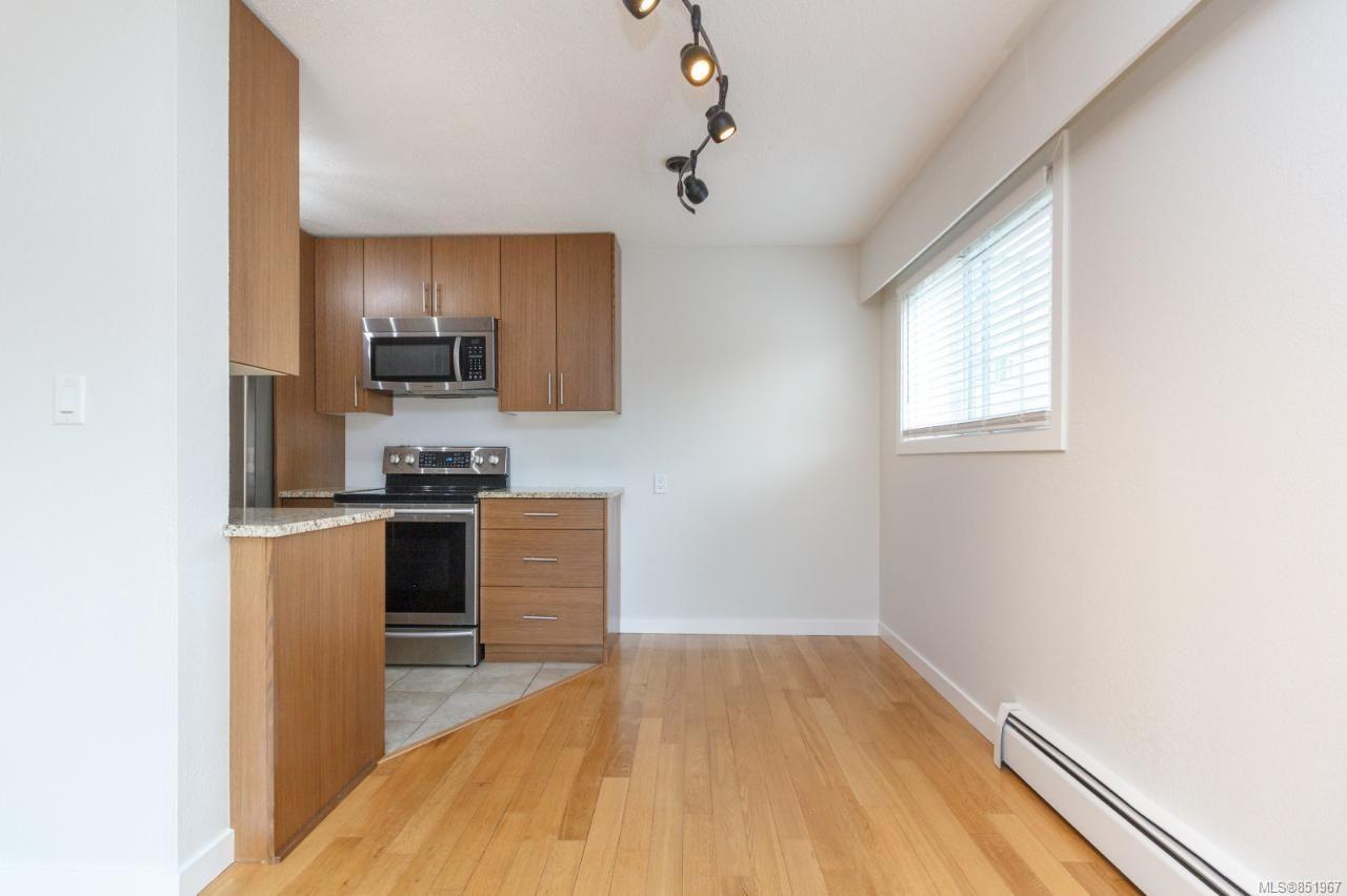 Photo 8: Photos: 202 3800 Quadra St in : SE Quadra Condo for sale (Saanich East)  : MLS®# 851967