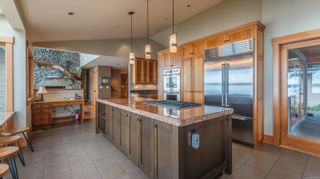 Photo 60: 3070 Nelson Rd in : Na Cedar House for sale (Nanaimo)  : MLS®# 872050