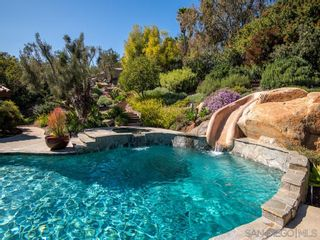 Photo 20: POWAY House for sale : 4 bedrooms : 13587 Del Poniente Road