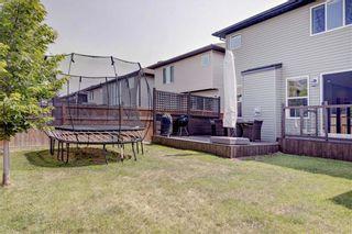 Photo 32: 64 AUBURN SHORES Crescent SE in Calgary: Auburn Bay Detached for sale : MLS®# C4198282