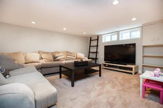 Photo 16: 22 Riverside Drive in Winnipeg: East Fort Garry Residential for sale (1J)  : MLS®# 202004477