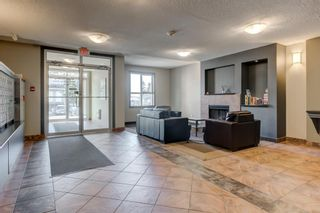 Photo 20: 2308 73 Erin Woods Court SE in Calgary: Erin Woods Apartment for sale : MLS®# A1061883
