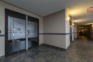 Photo 7: 221 151 Edwards Drive in Edmonton: Zone 53 Condo for sale : MLS®# E4237180