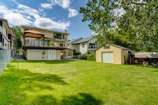 Photo 43: 737 EAST CHESTERMERE Drive: Chestermere Detached for sale : MLS®# A1109019