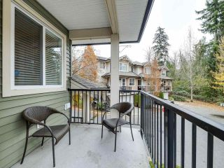 """Photo 4: 63 11720 COTTONWOOD Drive in Maple Ridge: Cottonwood MR Townhouse for sale in """"Cottonwood Green"""" : MLS®# R2517558"""