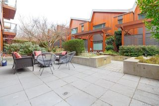 Photo 26: 103 3610 Richmond Rd in VICTORIA: SE Mt Tolmie Condo for sale (Saanich East)  : MLS®# 834987