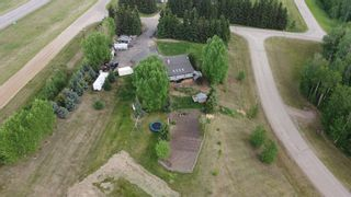 Photo 43: 47 53122 RGE RD 14: Rural Parkland County House for sale : MLS®# E4248910
