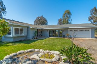 Photo 34: CHULA VISTA House for sale : 3 bedrooms : 1520 Larkhaven Drive