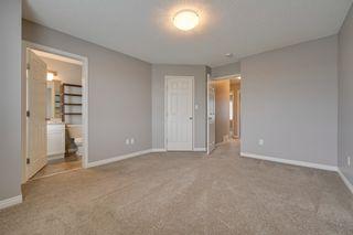 Photo 41: #65 2905 141 Street SW: Edmonton Townhouse for sale : MLS®# E4248730