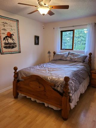 Photo 24: 895 LEGAULT Road in Prince George: Tabor Lake House for sale (PG Rural East (Zone 80))  : MLS®# R2493650