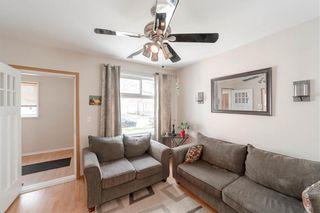 Photo 2: 390 Cairnsmore Street in Winnipeg: Sinclair Park Residential for sale (4C)  : MLS®# 202010390