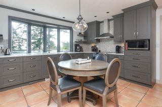 Photo 11: 6315 Clear View Rd in : CS Martindale House for sale (Central Saanich)  : MLS®# 871039