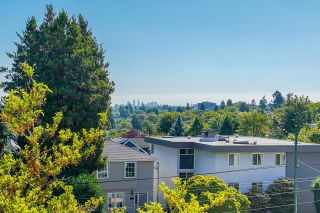 """Photo 34: 403 1023 WOLFE Avenue in Vancouver: Shaughnessy Condo for sale in """"SITCO MANOR - SHAUGHNESSY"""" (Vancouver West)  : MLS®# R2612381"""