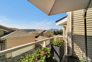 Photo 14: 1134 BENNET Drive in Port Coquitlam: Citadel PQ Townhouse for sale : MLS®# R2603845