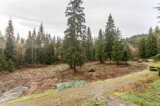 """Photo 13: 29684 DEWDNEY TRUNK Road in Mission: Stave Falls House for sale in """"Stave Lake"""" : MLS®# R2122636"""