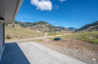 Photo 18: 130 PIN CUSHION Trail, in Keremeos: House for sale : MLS®# 191711
