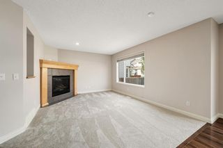 Photo 10: 436 Royal Oak Heights NW in Calgary: Royal Oak Detached for sale : MLS®# A1130782