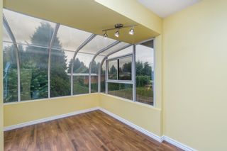 Photo 8: 20173 Ashley Crescent in Maple Ridge: House for sale
