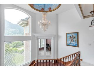Photo 21: 4450 ESTATE Drive in Chilliwack: Chilliwack River Valley House for sale (Sardis)  : MLS®# R2600095