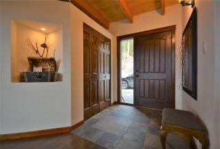 "Photo 15: 4227 JOHNSTON HEIGHTS Drive in Garden Bay: Pender Harbour Egmont House for sale in ""Daniel Point"" (Sunshine Coast)  : MLS®# R2562184"