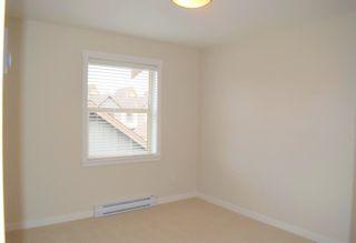 Photo 11: 16511 24A AVENUE in Surrey: Grandview Surrey Condo for sale (South Surrey White Rock)  : MLS®# R2143355