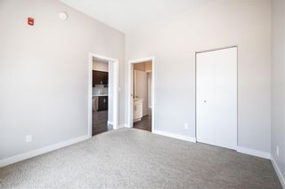 Photo 16: 712 70 Barnes Street in Winnipeg: Richmond West Condominium for sale (1S)  : MLS®# 202112716