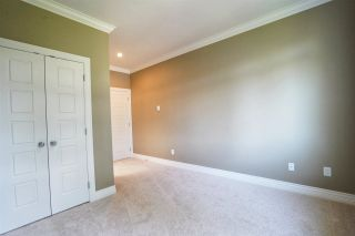 Photo 17: 5340 CALDERWOOD Crescent in Richmond: Lackner House for sale : MLS®# R2374474
