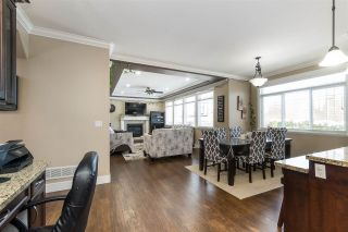 Photo 17: 2721 CARRIAGE Court: House for sale in Abbotsford: MLS®# R2528026