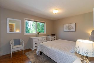 Photo 15: 1749 Ordano Rd in Cowichan Bay: Du Cowichan Bay House for sale (Duncan)  : MLS®# 876105