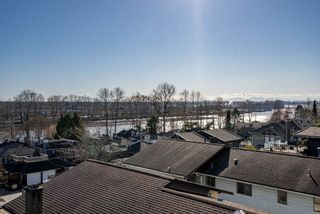 Photo 39: 2526 SE MARINE Drive in Vancouver: South Marine House for sale (Vancouver East)  : MLS®# R2556122