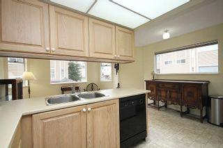 "Photo 8: 5 5740 GARRISON Road in Richmond: Riverdale RI Townhouse for sale in ""EDENBRIDGE"" : MLS®# R2333893"