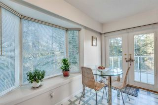 Photo 7: 992 KINSAC STREET in Coquitlam: Coquitlam West House for sale : MLS®# R2032889