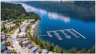 Photo 3: 81 6421 Eagle Bay Road in Eagle Bay: WILD ROSE BAY Vacant Land for sale (EAGLE BAY)  : MLS®# 10205572