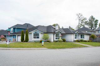Photo 2: 5558 CUTTER Road in Delta: Neilsen Grove House for sale (Ladner)  : MLS®# R2623035