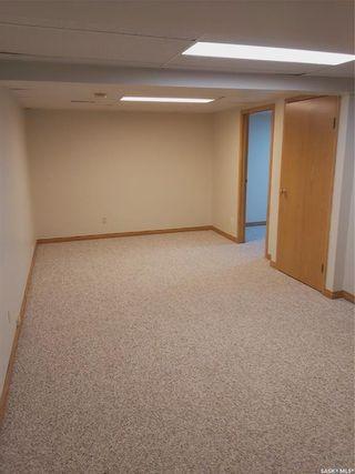 Photo 18: 110 140 Meilicke Road in Saskatoon: Silverwood Heights Residential for sale : MLS®# SK871010