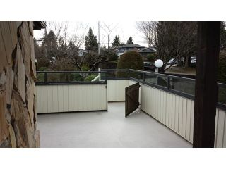 """Photo 11: 230 15153 98 Avenue in Surrey: Guildford Townhouse for sale in """"Glenwood Village"""" (North Surrey)  : MLS®# F1404287"""