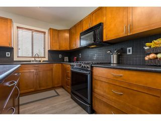 Photo 4: 33275 CHERRY Avenue in Mission: Mission BC House for sale : MLS®# R2580220