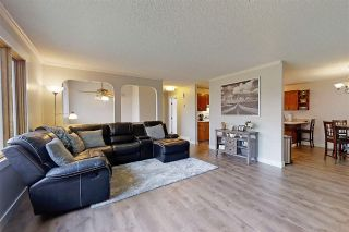 Photo 2: 4620 CROCUS Crescent in Prince George: West Austin House for sale (PG City North (Zone 73))  : MLS®# R2472667