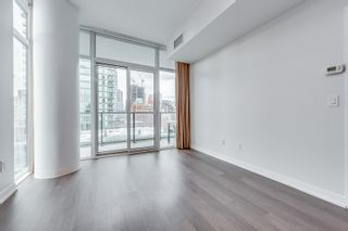 Photo 4: 1111 105 George Street in Toronto: House for sale : MLS®# H4072468