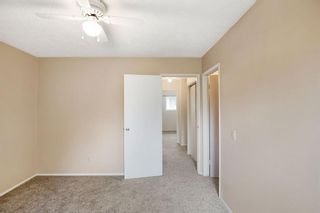 Photo 17: 16 6503 Ranchview Drive NW in Calgary: Ranchlands Row/Townhouse for sale : MLS®# A1112053