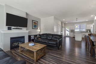 """Photo 22: 21083 79A Avenue in Langley: Willoughby Heights Condo for sale in """"KINGSBURY AT YORKSON"""" : MLS®# R2609157"""
